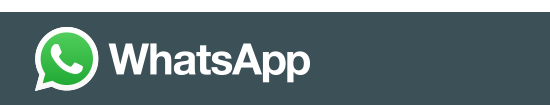 Regency_Homepage-Whats-App-logo.png